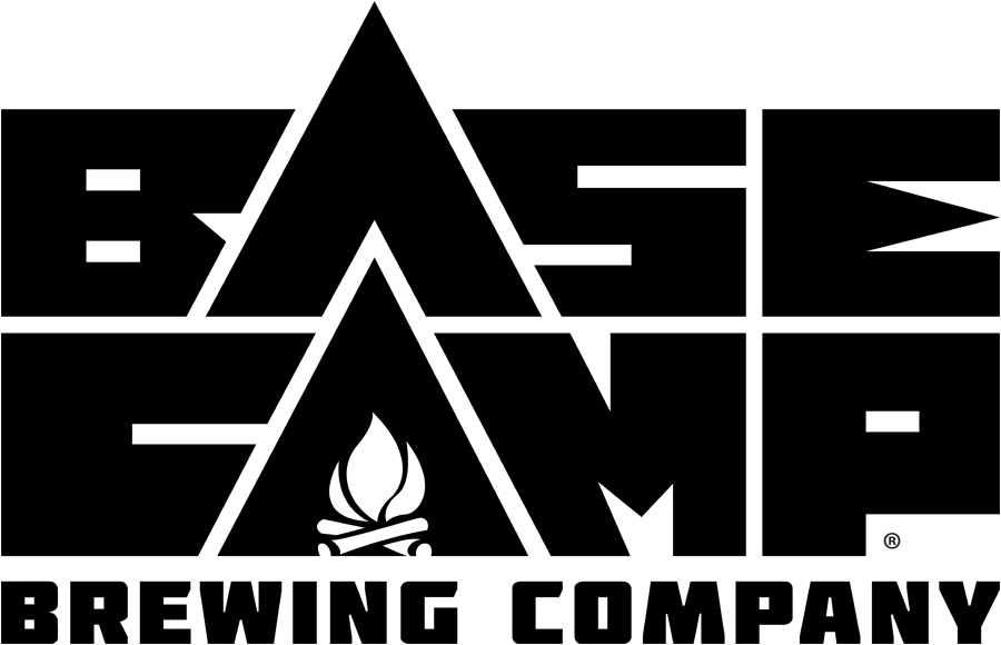 Base Camp Brewing Company