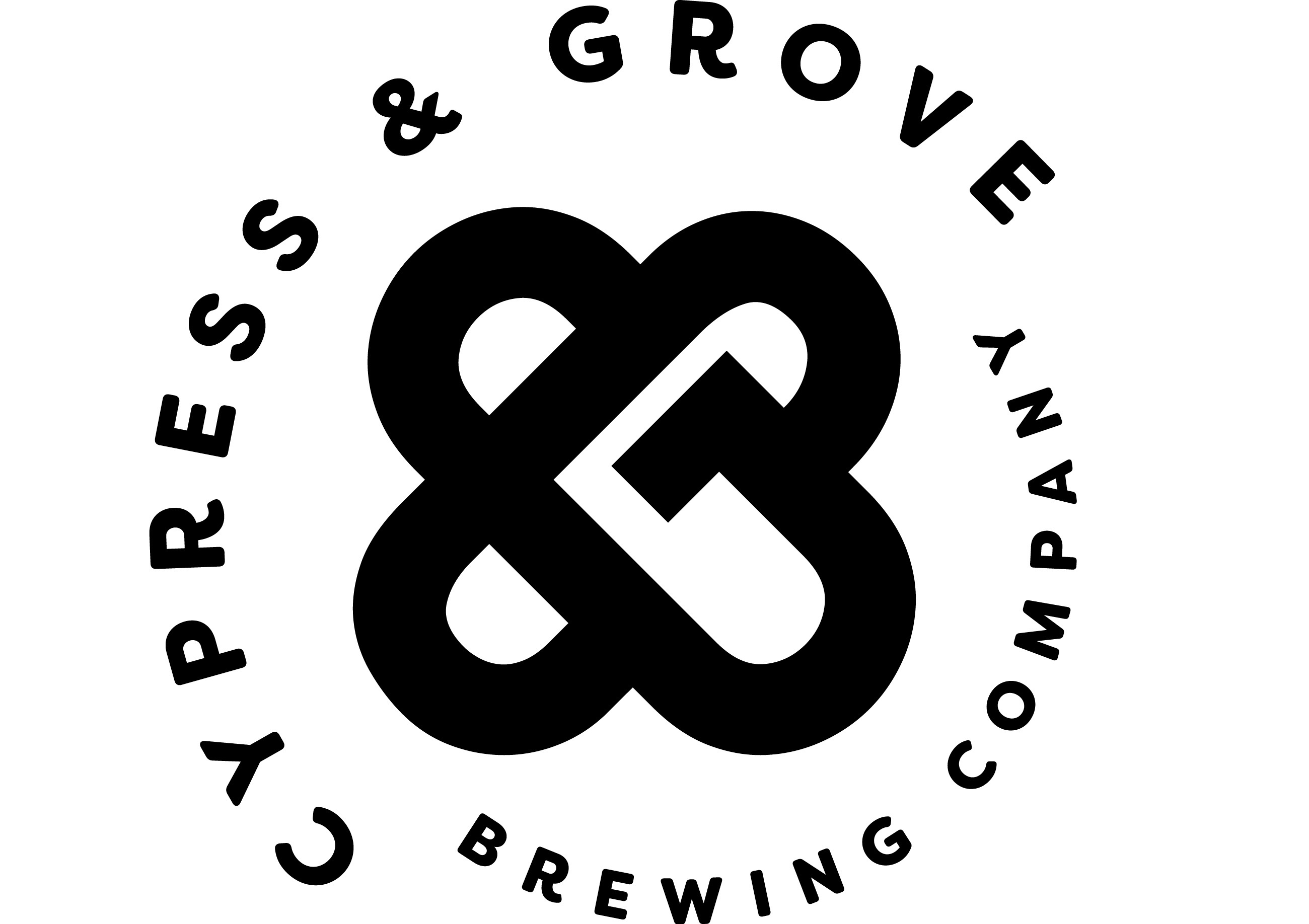 Cypress and Grove Brewing Company