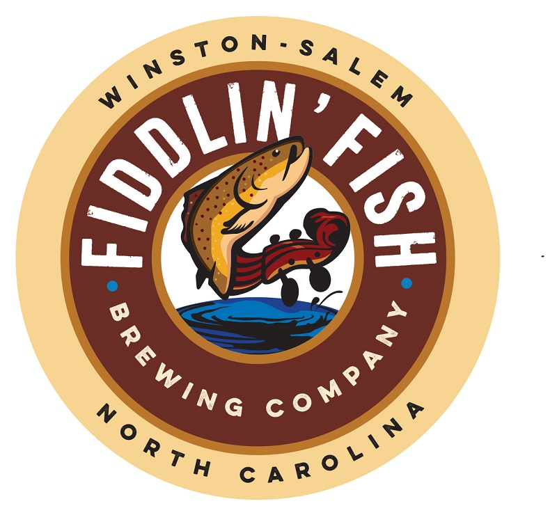 Fiddlin' Fish Brewing Company