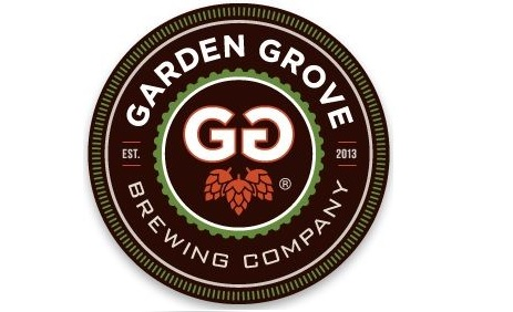 Garden Grove Brewing Company