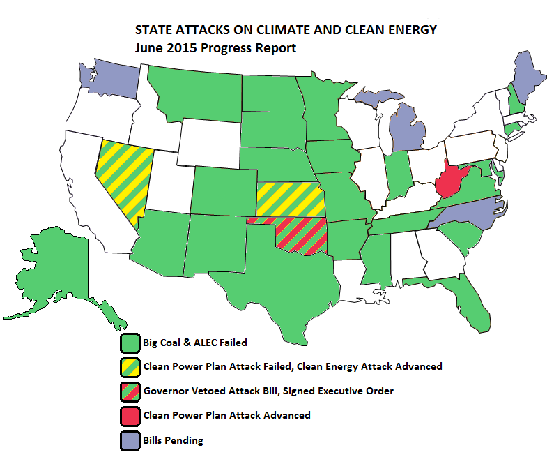 Map of alec-coal failures.png