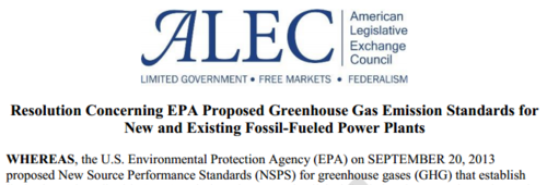 ALEC epa resolution 2.PNG