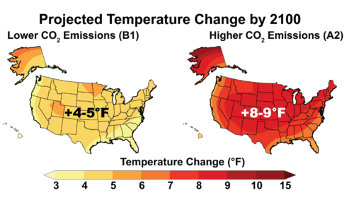 NCA3_projected temp change US.PNG