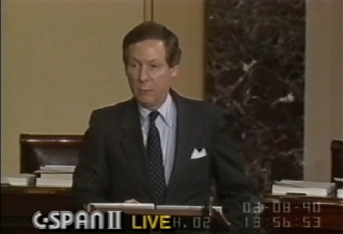 1990 CAA mcconnell on cspan.PNG