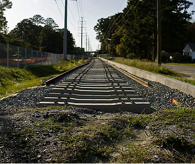 Thumbnail image for Unfinished Rail 2.png