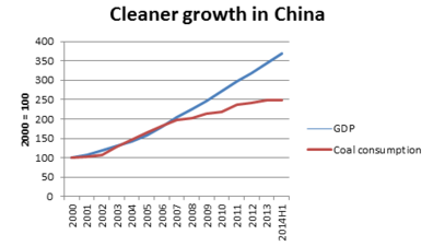 cleantechnica.png