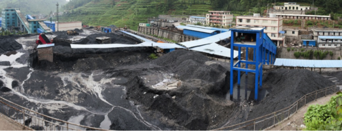 china_coalmine_bfinamore120814.png