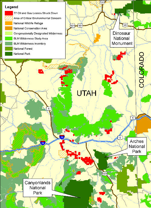 77_Utah_Oil_and_Gas_Leases_Struck_Down.jpg