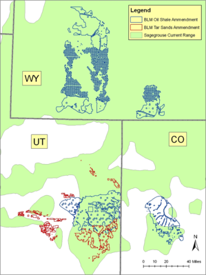 sage grouse oil shale map.png