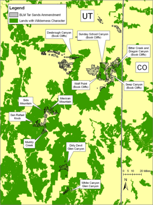 tar sands and wilderness.png