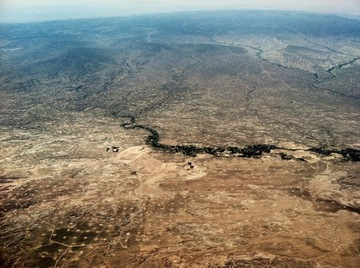 Thumbnail image for Western Colorado Drilling.JPG