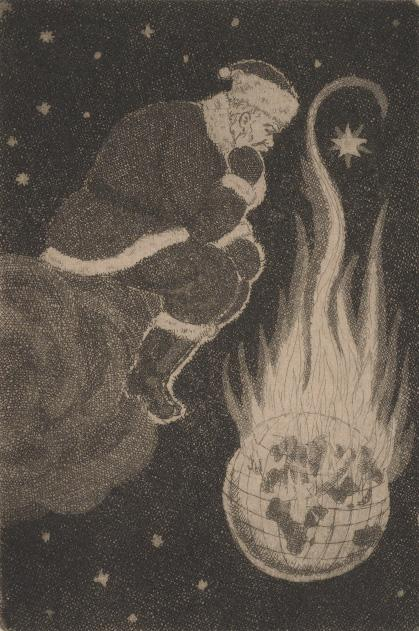 Thumbnail image for 14-Scariest-Santas-Santa-the-Arsonist.PNG