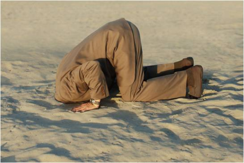 head-in-the-sand1.png