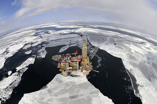Thumbnail image for RTCC Arctic Drill Ship Image.jpg