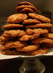 cookie tower_pquinn.jpg