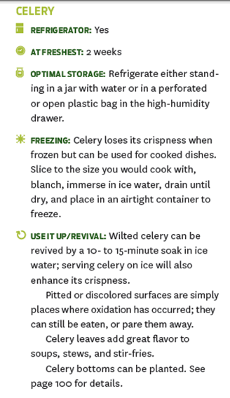 Celery example.png