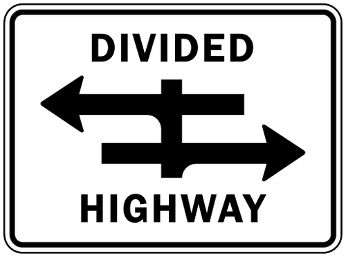 divided_highway.png