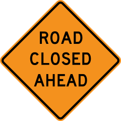 Road_Closed_Ahead_sign_svg.png