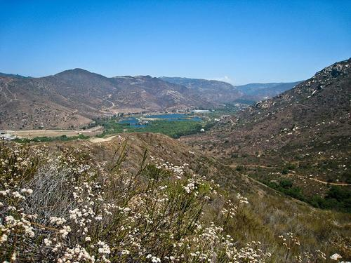 Gregory Canyon (sm) - photo by Damon Nagami.JPG