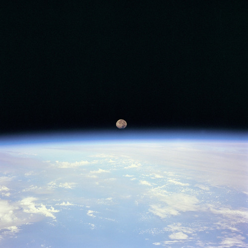 earth_atmosphere_moon.jpg