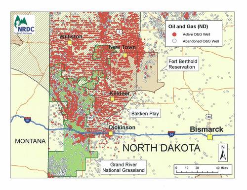 Map.of.ND.Fracking.Sharon.ppt.jpg