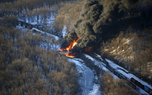 Oil Train Fire.jpg