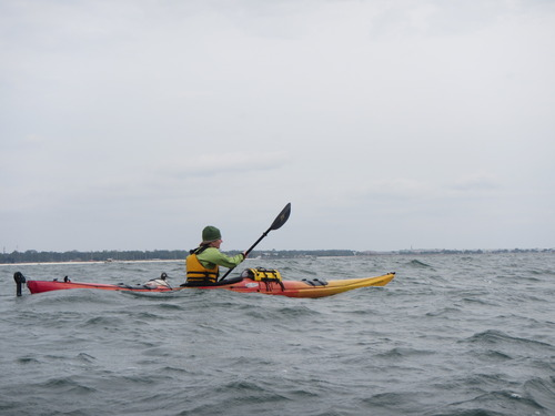 kayaking up close.JPG
