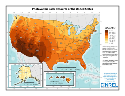 national_photovoltaic_2012-01.jpg