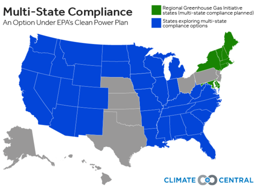 3_26_15_upton_multistate_compliance_discussions_map.png