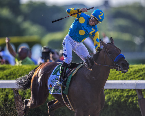 American Pharoah photo.jpg