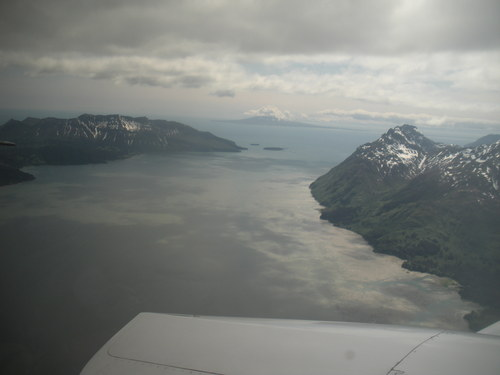 Thumbnail image for alaska 156.jpg