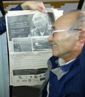 Bobby in Newspaper.png