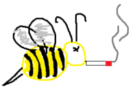 bees smoking.png
