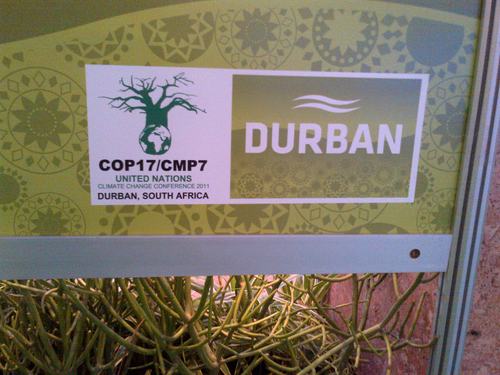 Durban sign.PNG