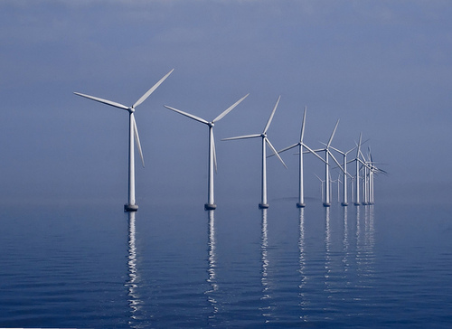 Thumbnail image for Danish offshore wind farm.jpg