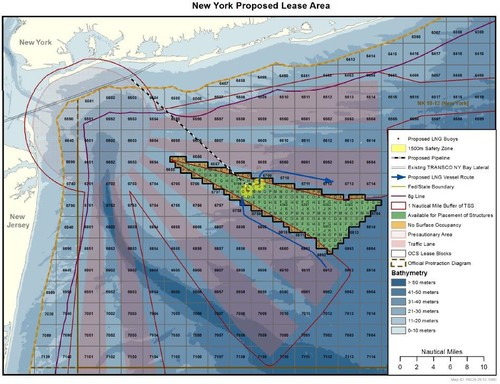 Offshore wind NYPA lease area map.jpg