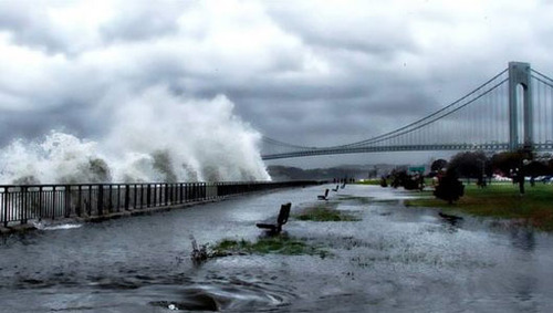 Thumbnail image for HurricaneSandyNYC_m_1206.jpg