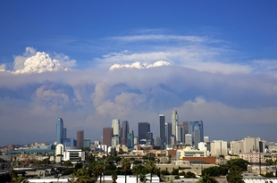 Smoke from LA wildfire.jpg
