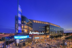 Thumbnail image for amway center.jpg