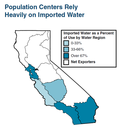 California map of imported water.PNG