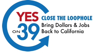 Thumbnail image for Yes on Prop 39 for Part III.png