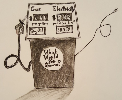 Gas-Electric Pump v2.jpg
