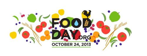 Food-Day-Logo.jpg