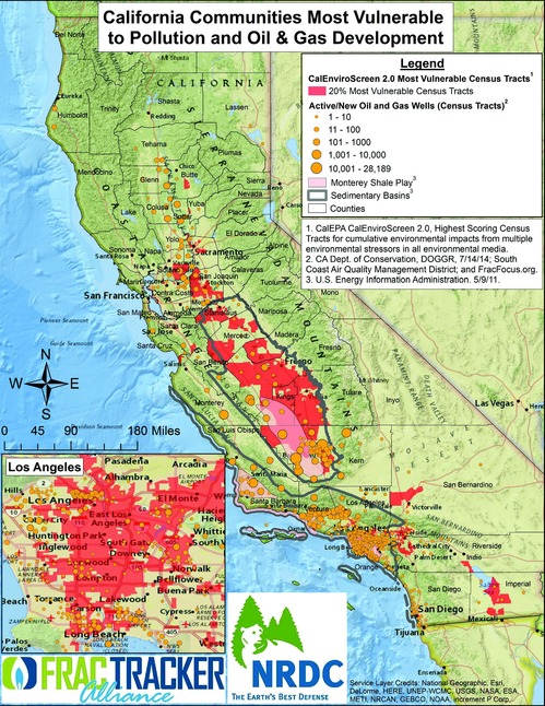 Thumbnail image for CA Drilling fracking Report_statewide map.jpg
