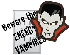 Thumbnail image for Thumbnail image for Thumbnail image for Thumbnail image for Thumbnail image for energy vampire2.jpg