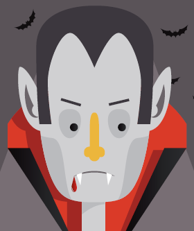 Thumbnail image for vampire.png