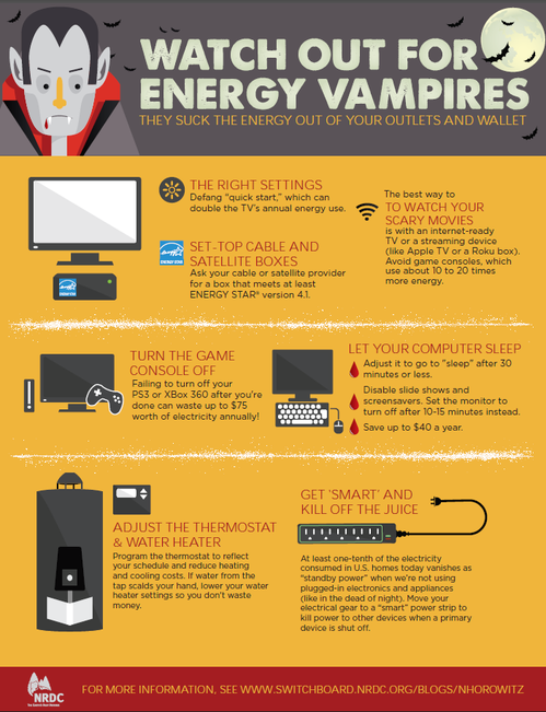 vampireinfographic.png