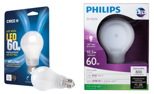 Cree - Philips 60w.png