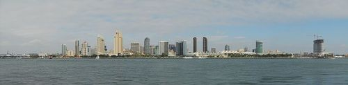 Thumbnail image for 800px-San_Diego_Skyline_Day_JD111107.jpg