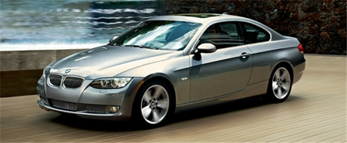 bmw-328i-coupe-06.jpg